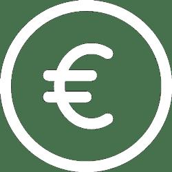 euro zeichen min